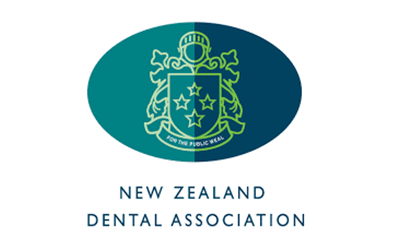nz-dental-association
