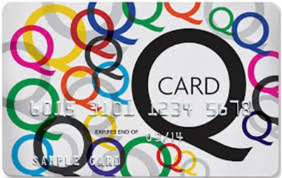 qcard-for-dental-care