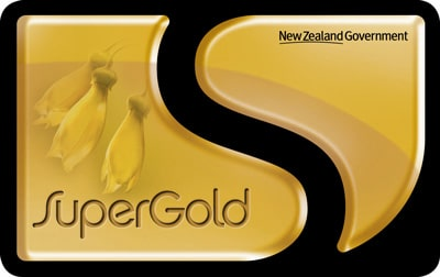 supergold-card-for-dental-services-nz