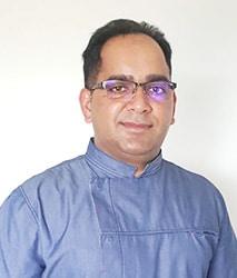 baljit-singh-profile