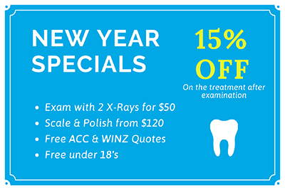 affordable dentist dental clinic pukekohe