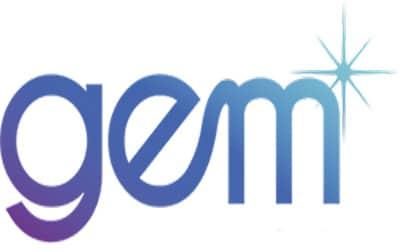 gem-visa-card