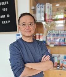 Ken-li-dentist-profile
