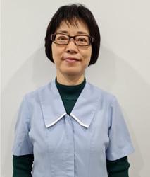 ann-dental-assistant-profile